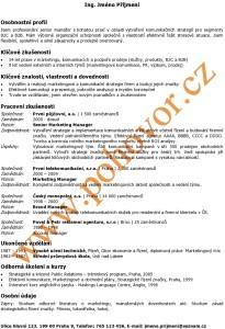 Zivotopis_moderni_POHOVOR_CZ
